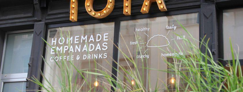 Tota Empanadas 6 (Wordro.be)